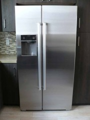 int_refrigerator