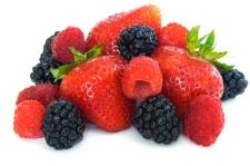 spring-fruits