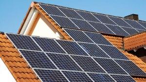 solarpanels800x450