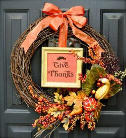 Tgiving_wreath