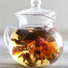 flowering tea.png